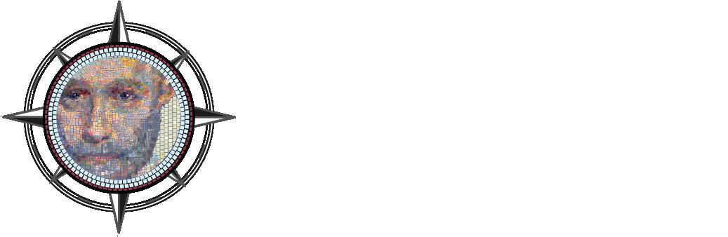 Dablon Vineyards & Winery
